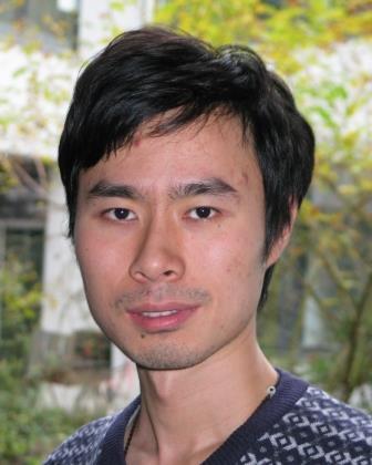 Foto Dr. F. Tu