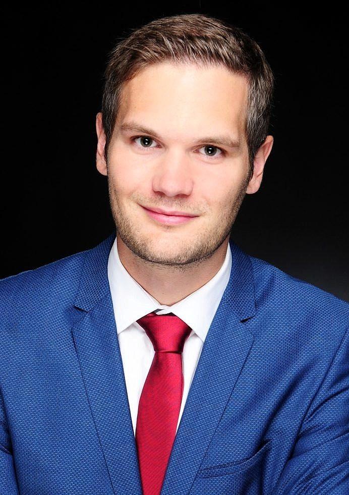 Constantin Hetzer