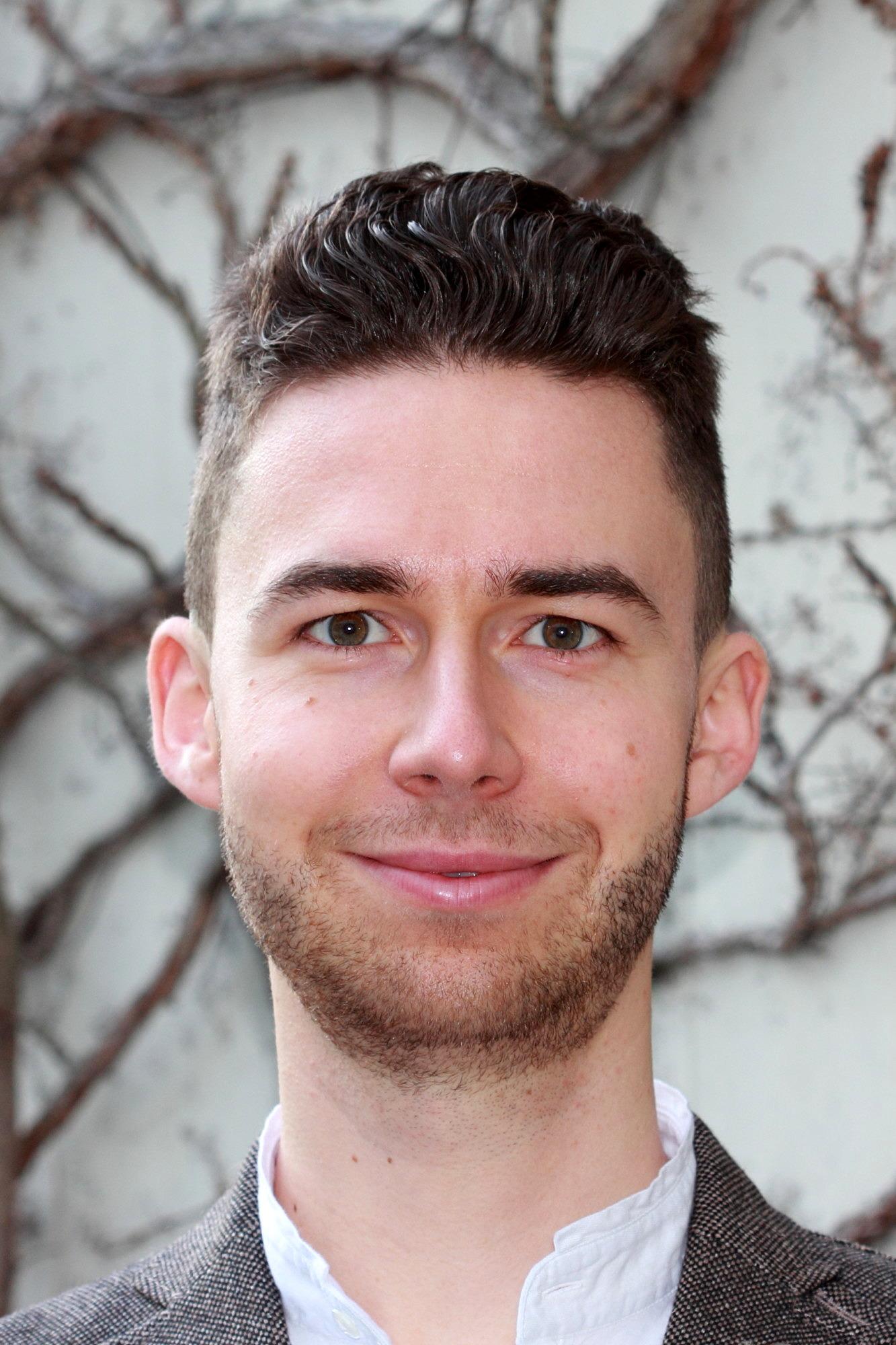 Lukas Pietsch