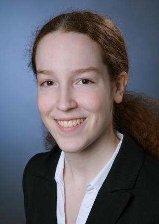 Susanne Doloczki