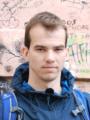 Jonas Ritzer