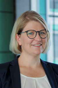 Sabrina Gensberger-Reigl