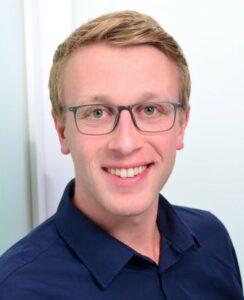Florian Buchecker