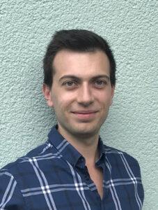 Jonas Englhard