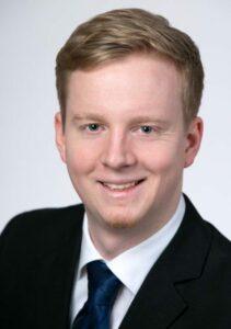Tobias Härtl