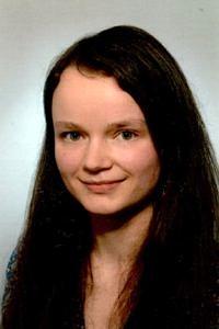Karen Fiebig
