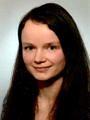 Karen Fiebig, Eichler group