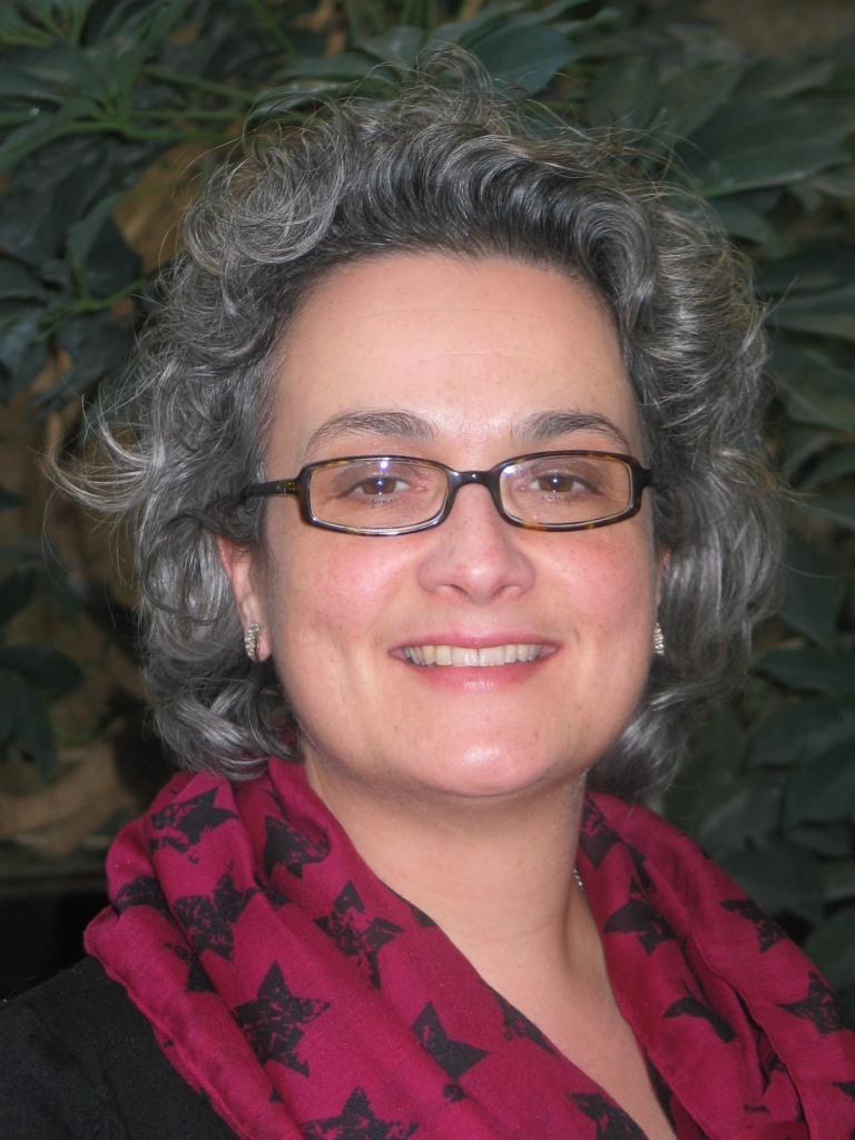 Susana Kreß