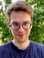 Lucas Weißenborn, Eichler group