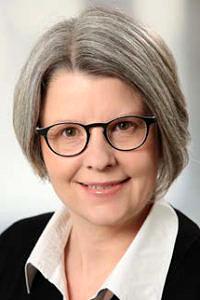 Stefanie Károsi