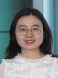 Jiajia Liu