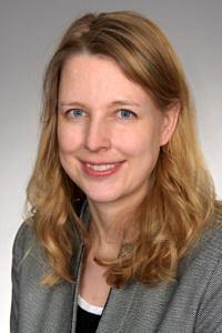 Susanne Mühlich