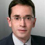 dr-daniel-niesner