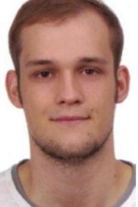 Andreas Konopa