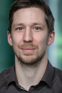 Simon Hammann