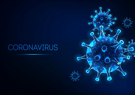 "Towards entry ""Coronavirus: latest information"""