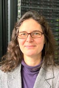 Prof. Dr. Petra Imhof
