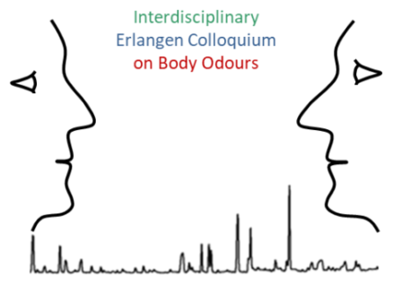 "Towards entry ""Announcement: Online Colloquium on Body Odours, May 6th-7th, 2020"""