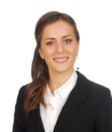 Rosa Pujales-Paradela