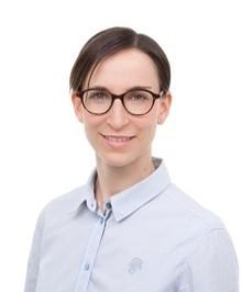 Susanne Wintzheimer