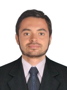 Andres Triana