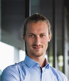 Philipp Groppe