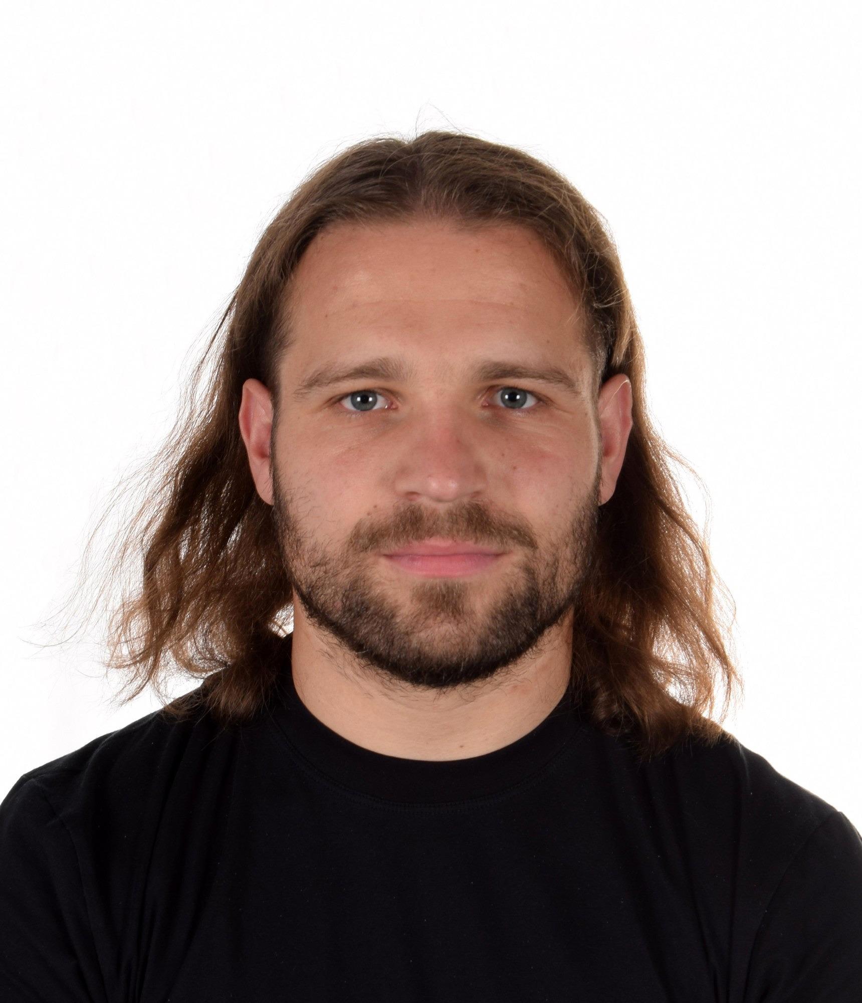 Thomas Reichbauer