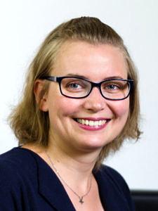 Marina Kinzelmann