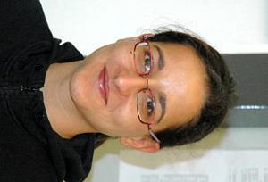 Maïssa Barr