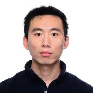Baolin Zhao