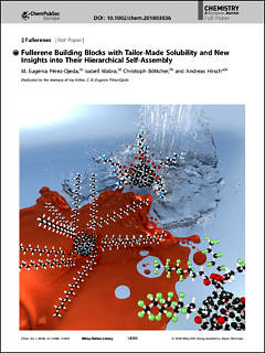 https://doi.org/10.1002/chem.201885365