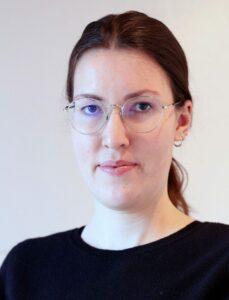 Franziska Wasner