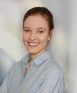 Adina Baum