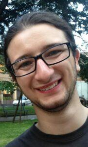 Lorenzo Signorelli