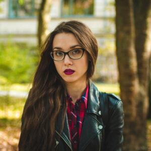 Sofia Korenko