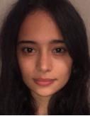 Laila Al Baridi