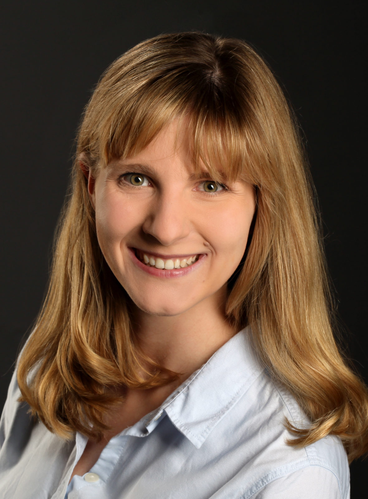 Kristina Amtmann