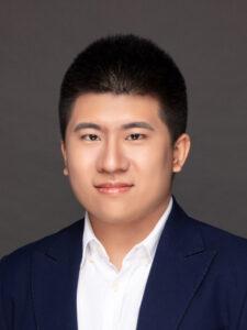 Fei Ding